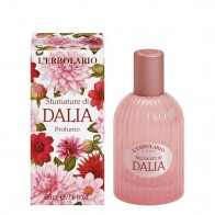 SFUMATURE DI DALIA Eau de Parfum 50ml