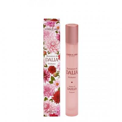 SFUMATURE DI DALIA Eau de Parfum 15ml