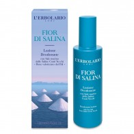 FIOR DI SALINA Deo Spray 100ml