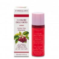 Gesichtscreme für durstige Haut 50ml