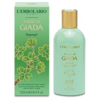 ALBERO DI GIADA Bade-/Duschgel 250ml