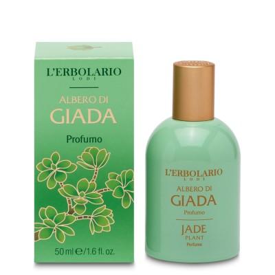 ALBERO DI GIADA Eau de Parfum 50 ml