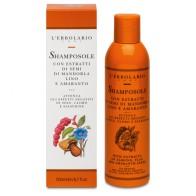 Aftersun Shampoo