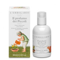 BABY- UND KINDERPFLEGE Kinderparfüm 50 ml