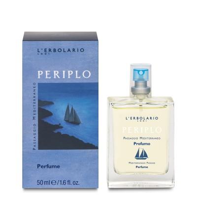 Periplo Eau de Parfum 50 ml