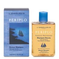 Periplo Dusch-Shampoo 250 ml