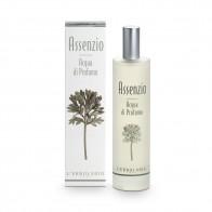 Assenzio Absinth Eau de Parfum