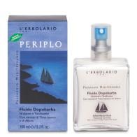 Periplo Aftershave Fluid 100 ml