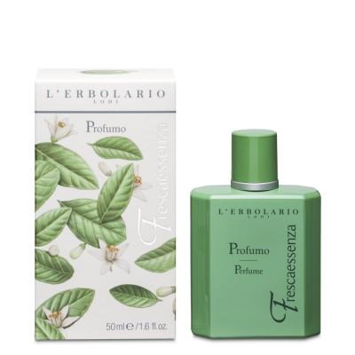 FRESCAESSENZA Eau de Parfum 50ml
