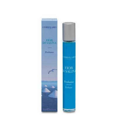 FIOR DI SALINA Eau de Parfum MINIATURFORMAT 15ml
