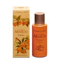 ACCORDO ARANCIO Eau de Parfum 50ml