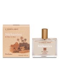 Méharées Eau de Parfum