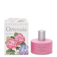 ORTENSIA Eau de Parfum 50ml