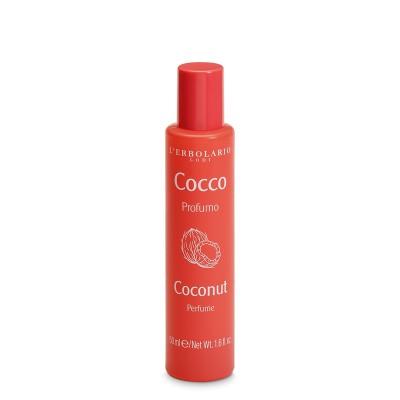 Cocco - Eau de Parfum 50ml