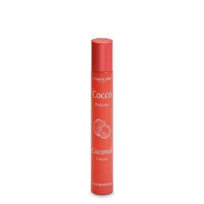 Cocco - Eau de Parfum 15ml