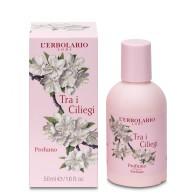 REGINE DEI PRATI Eau de Parfum 50 ml
