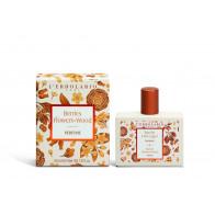 Waldbeeren, Blüten & Holz Eau de Parfum 50ml