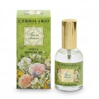 HELLE BLÜTEN Eau de Parfum 50ml