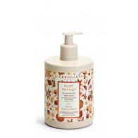 Waldbeeren, Blüten & Holz Reinigungsgel für Gesicht & Hände 500 ml
