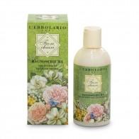 Helle Blüten Bade-/Duschgel