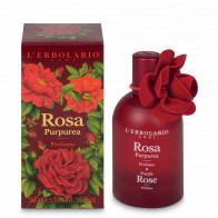 ROSA PURPUREA Eau de Parfum 50ml