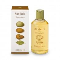 Mandel Bade-/Duschgel