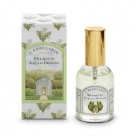 Mughetto Parfum