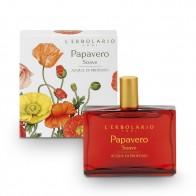 PAPAVERO SOAVE Eau de Parfum 50ml