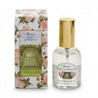 ROSE Eau de Parfum 50ml