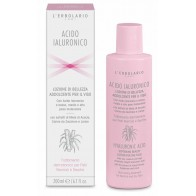 Hyaluronsäure Beautylotion