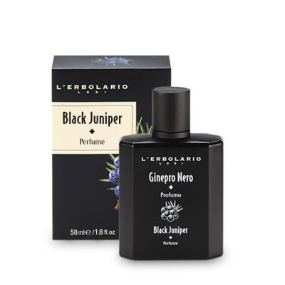 GINEPRO NERO Eau de Parfum 50ml