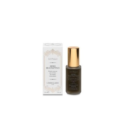 ANTI-TEMPO Multi-aktives Serum 30ml