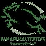 LAV - Ohne Tierversuche